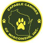 Capable Canines of Wisconsin Mini Golf Tournament 2013