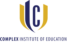 COMPLEX Institute of Education logo