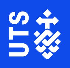 UTS Startups logo