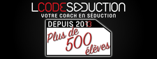 Lcodeseduction logo