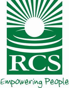 RCS Australia logo