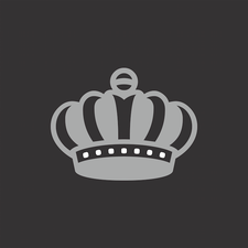 The Pygmalion Festival  logo