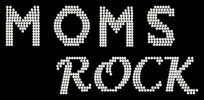 Moms Rock Magazine