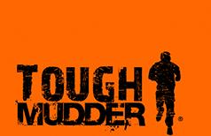 Tough Mudder London West - Sunday, 27 April, 2014