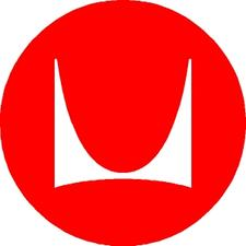 Herman Miller Knowledge and Insight Group  logo