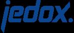 Jedox Academy logo