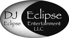 DJ Eclipse & DJ KC 1 logo