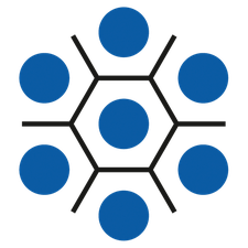 Fundacja Klaster LifeScience Kraków logo