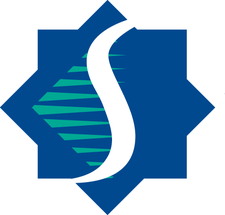 Southern Tier Health Care System Inc. logo