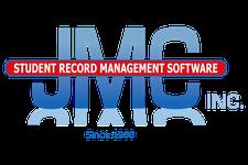 JMC Computer Services Training Team logo