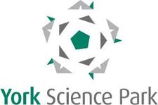 York Science Park Ltd logo