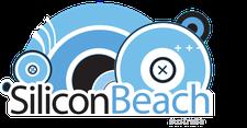 Melbourne Silicon Beach logo