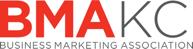 Business Marketing Association - Kansas City logo
