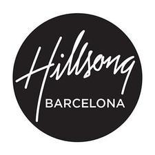 Hillsong Barcelona logo