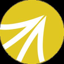 Elijah Rising logo