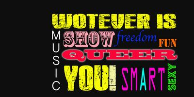I_heart_Wotever