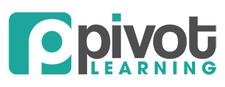 Pivot Learning logo
