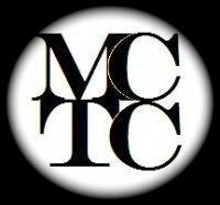 Mount Carmel Theatre Company logo