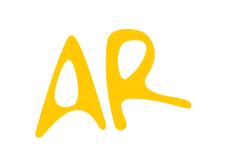 Equipe AR logo