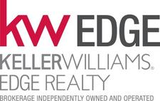 Keller Williams Edge Realty, Brokerage logo