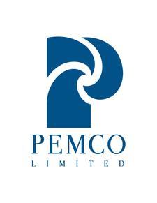 PEMCO Limited logo