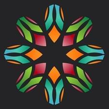 The Social Nook logo