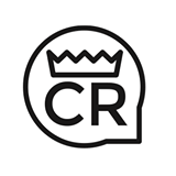 Crown Ruler logo