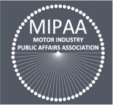 Motor Industry Public Affairs Association logo