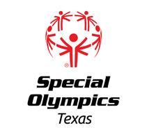 2013 Greater Houston Area 4 Aquatics Meet UH...