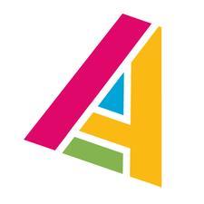 The Innovation Academy  logo