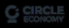Circle Economy logo