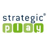 StrategicPlay® logo