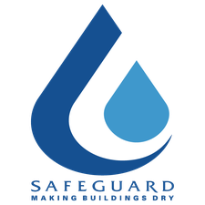 Safeguard Europe Ltd logo