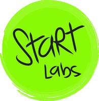 StartLabs' Social Good Hackathon