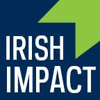 Irish Impact Social Entrepreneurship Conference (2013)