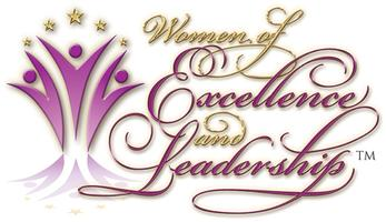 Women of Excellence and Leadership: First Annual...