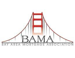 BAMA Luncheon Panel - Property Valuation