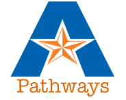 Pathways to College Access Parent Conference