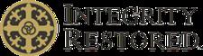 Integrity Restored logo