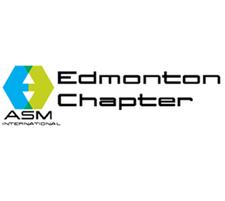 ASM Edmonton logo