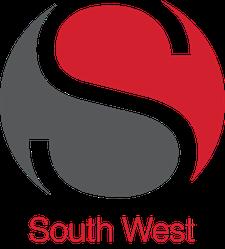 Socitm South West logo