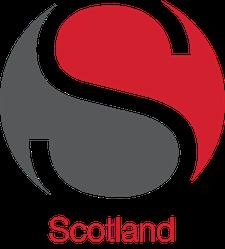Steve Roud - Scottish Secretary logo