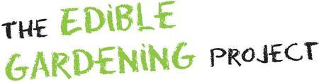 Edible Gardening Q&A