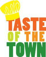 20th Annual Taste of the Town