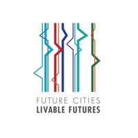 Future Cities Livable Futures