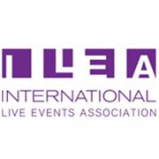 International Live Events Association - Edmonton Chapter logo