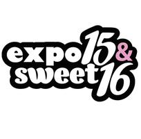Expo 15 & Sweet 16 Phoenix
