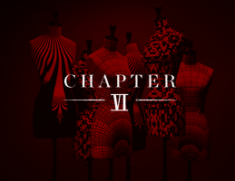 Chapter 6 Fashion Show