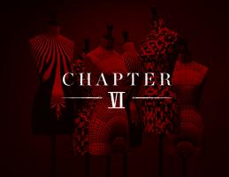 Chapter 6 Fashion Show
