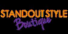 STANDOUT STYLE Boutique logo